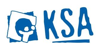 logo KSA + alle varianten (op 70x35 mm).indd