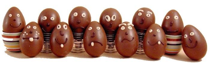 paaseitjes-pasen-2008-paasgeschenk-chocolade-paasei
