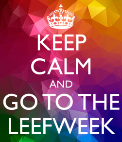 keep-calm-and-go-to-the-leefweek.png